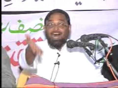 Sirat E Hussain (RA) Aur Yazid (RA) (KARBALA KA HAQEEQI WAQEYA) 7 & 8  of 8.3gp