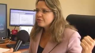 PRECATÓRIO TÉCNICOS ADMINISTRATIVOS ESTATUAIS - Sintero