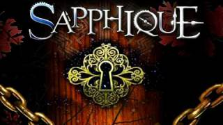 Book trailer for Sapphique by Catherine Fisher view on youtube.com tube online.