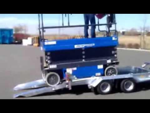 VIDEO0071