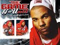 One Blood Remix The Game Feat Dipset And S & J