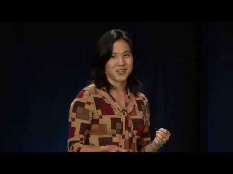 TEDxBlue  Angela Lee Duckworth, Ph.D  101809  YouTube