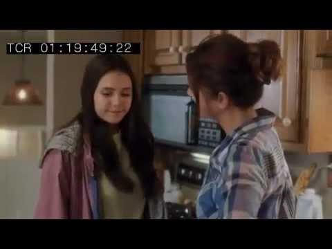 Bloopers Behind the Scenes PlayList - 14.9KB