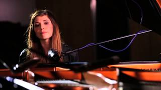 Christina Perri - Give Me Love