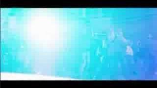 Brad Pitt (Heineken Commercial)