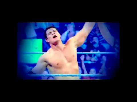 WWE Cody Rhodes New V2 Theme Song and Titantron Longer Version!