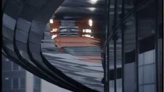 Реклама Subaru XV на ТВ, 45 сек.