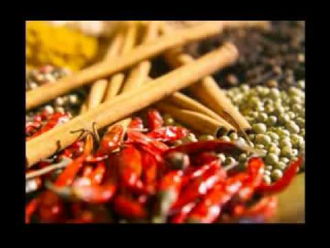 Rajiv dixit ayurveda episode 8 part 4 (Ayurvedic home remedy)