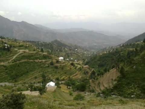 sarwarkhan swat dardyal choor