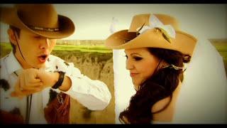 Смотреть или скачать клип ВИА Шарк - Азизим