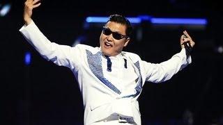 Gangnam Style: O'Reilly's Racist Analysis