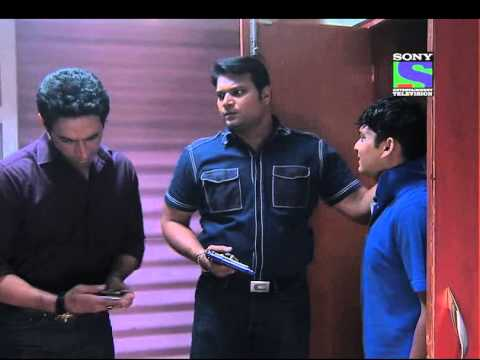 CID - Episode 628 - Heart Attack Killers