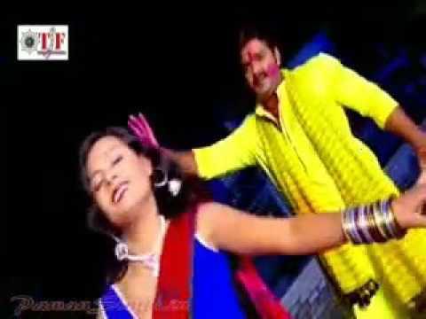 superhit 2017 Pawan singh holi song HD