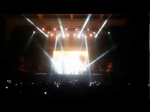 Raça Negra - Música Nova 2014