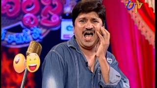 Jabardasth : FataFut Fun 19th September 2013