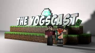 Yogscast Minecraft Song Dwarf Hole (Diggy Diggy Hole) 5