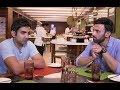 #KnightClub: Candid conversation with Gautam Gambhir