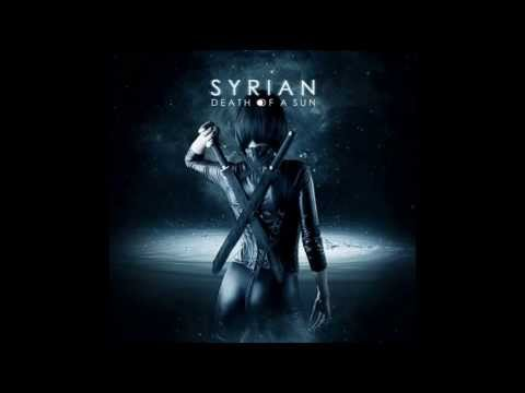 Syrian - 09 - In the End