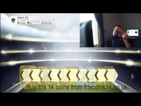 Buy fifa coins from fifacoins14.co.uk
