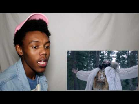 youtube video Migos - T-Shirt (REACTION) to 3GP conversion