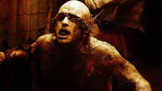 TOP 10 BEST HORROR/THRILLER MOVIES