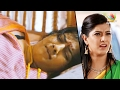 Tamil actress Varalakshmi Sarathkumar breaks silence on se..