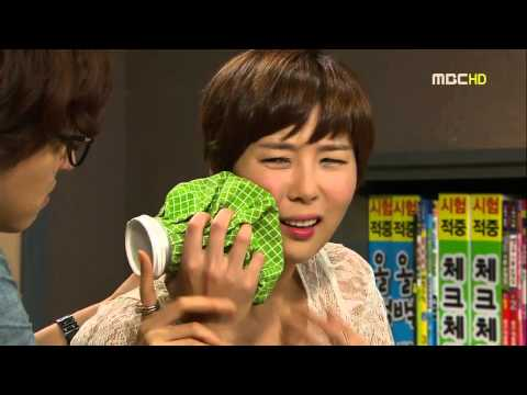 [Lồng Tiếng TVB] All My Love Ep 204   Gia Đình Yêu Thương Tập 204
