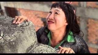 """Phim Hài """"Bảo Mẫu Siêu Quậy"""" Trailer #1 (2015)"""