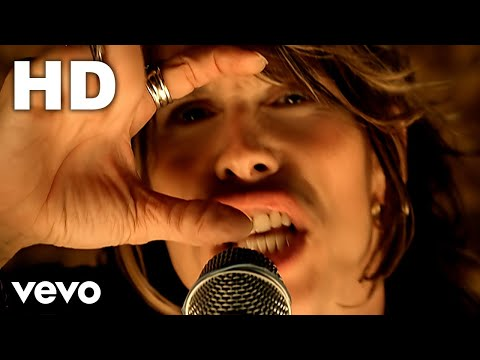Клипы Aerosmith - Jaded смотреть клипы