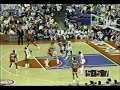 MICHAEL JORDAN:59 pts vs Detroit Pistons (1988.04.03)