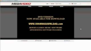 Watch Free Movies ONLINE! (FREE)(NO DOWNLOAD)