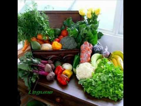 Alimentaţi-vă sănătos