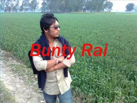 New Punjabi Sad Song Karde Ha Pyaar Tenu Janno Vadh ke