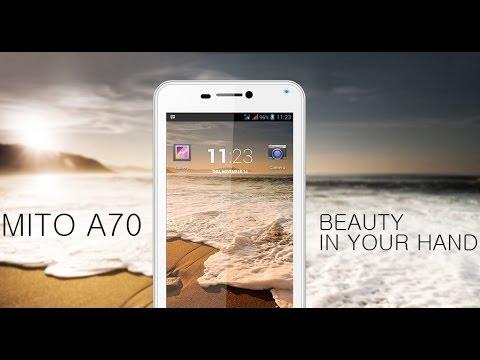 MITO A70 2014 Harga, Spesifikasi, Gambar Terbaru 2015
