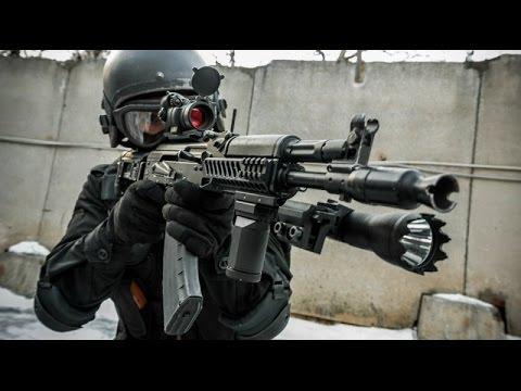 Đặc Nhiệm SWAT - Phim Hành Động Mỹ Mới Nhất 2016 Thuyết Minh Full HD