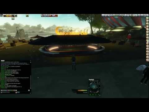 Why You Should Play Entropia Universe