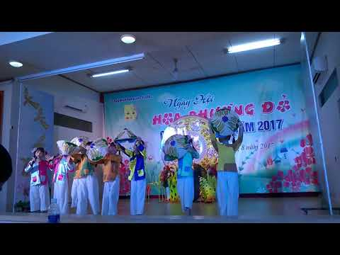 Mua-Canh dong tuoi tho-8-2017
