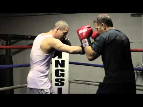 How to Develop a Knockout Punch