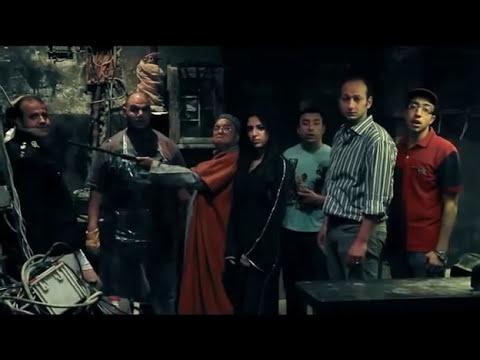 فيلم قصير يوم صعب - ثورة 25 يناير من ميلودى افلام