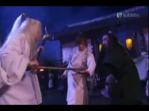 Nonstop Châu Khải Phong (Remix) - Châu Khải Phong, DJ