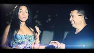 NICOLAE GUTA & DESANTO & ADA - PE O INSULA PUSTIE [VIDEO ORIGINAL HD]