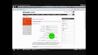 COMO ACTIVAR UN TELEFONO BOOST MOBILE HOW TO ACTIVATE A