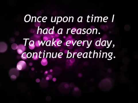 Fairytale - Jason Derulo Lyrics
