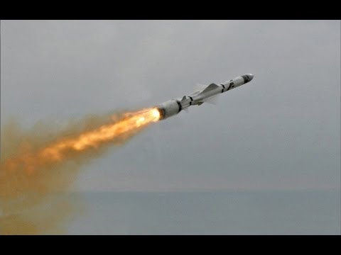 The Road to WW3: Russia Starts Maneuvers to Counter NATO Drills
