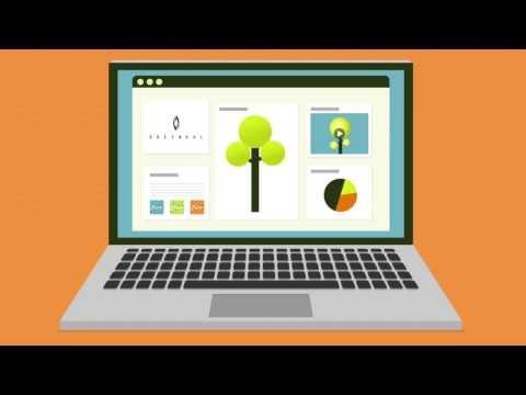 Greenval Reflorestamento - o que é e como funciona.