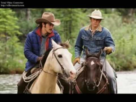 brokeback mountain -Sinhala song