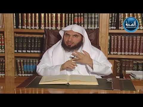 كتاب العلم – باب تحريض النبي وفد عبد القيس أن يحفظوا الأيمان والعلم