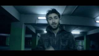 Tranda - Oarecare feat. MefX (videoclip)