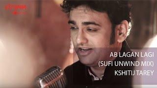 Ab Lagan Lagi Kshitij Tarey Video HD Download New Video HD