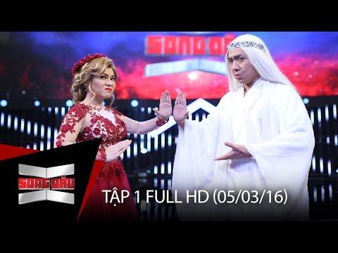 SONG ĐẤU | TẬP 1 FULL HD (05/03/16)